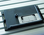accessory-machine-marking-plate-support